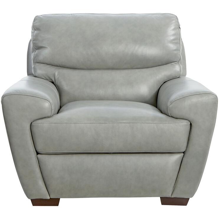 Taranto Gray Chair