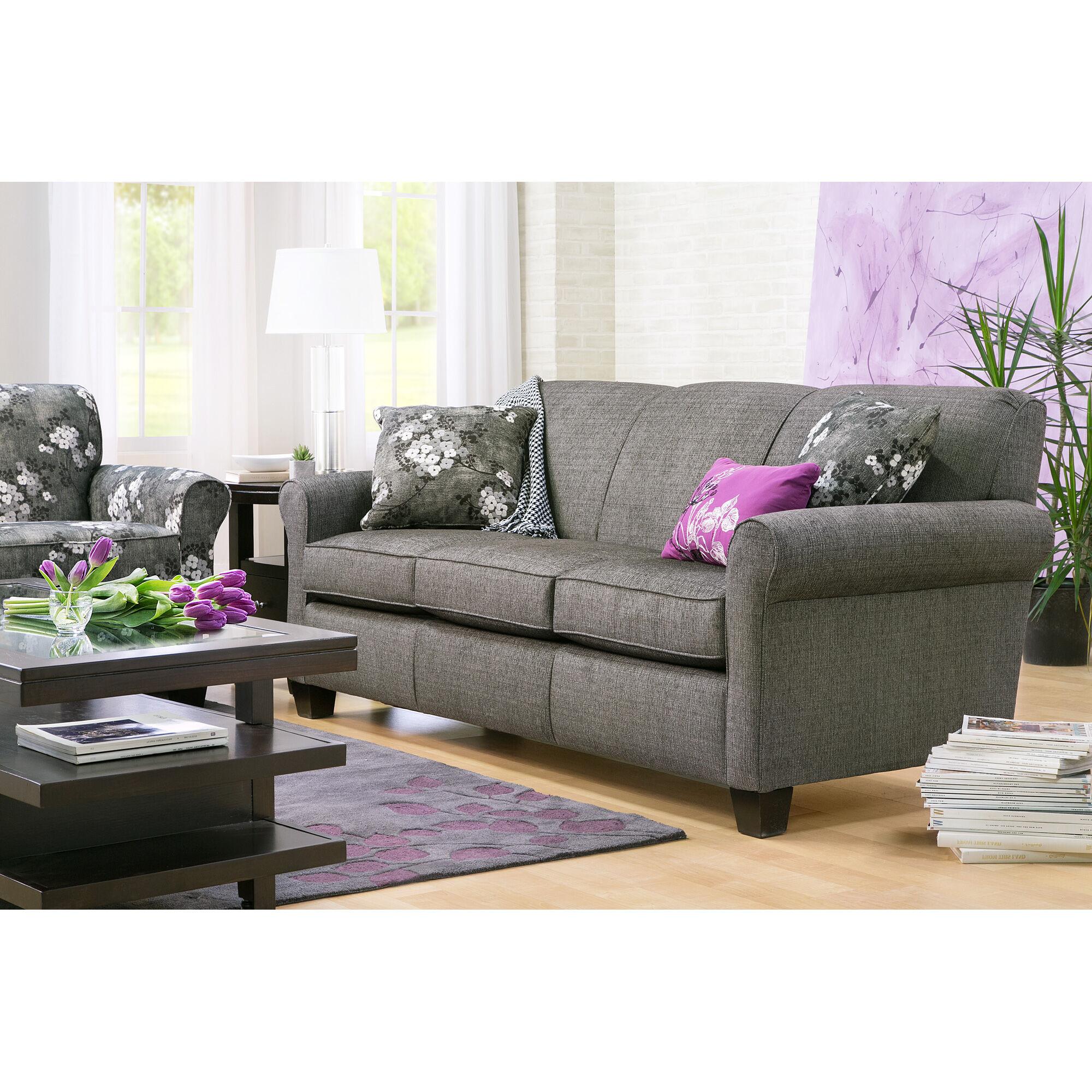 York Granite Sofa ...