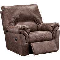 Redmond Rocker Recliner