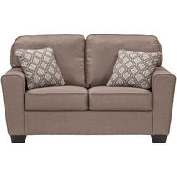 Wales Loveseat