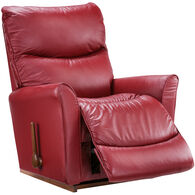 La-Z-Boy Rowan S.O. Rouge Rocker Recliner