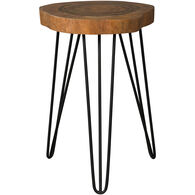 Eversboro Side Table