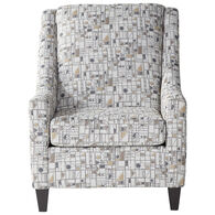 Whitmore Accent Chair
