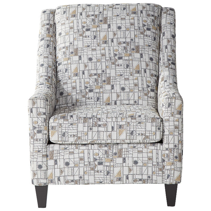 Whitmore Accent Chair Living Rooms Slumberland