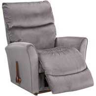 La Z Boy Rowan Rocker Recliner