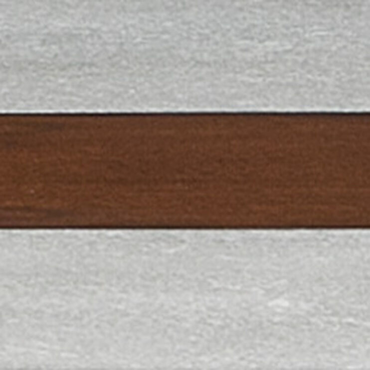 Cascadian Sofa/Console Table