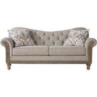Farlow Sofa