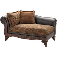Heritage Chaise