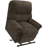 Ruby Lift Chair Recliner
