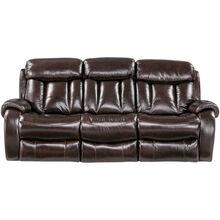 Belsay Reclining Sofa