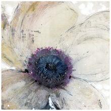 Flower Flower Flow II