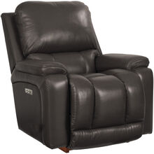 Greyson Java Power Rocker Recliner