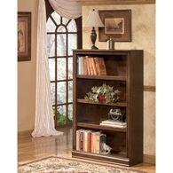 Hamlyn 53 Inch Bookcase