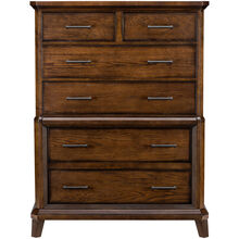 Broyhill Estes Park Chest