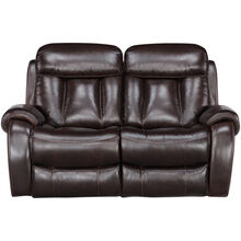 Belsay Reclining Loveseat