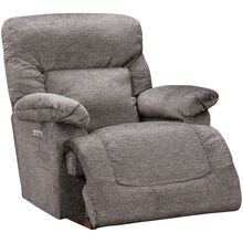 Asher Sable Power Rocker Recliner