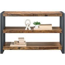 Loftworks Console Table