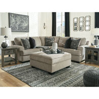 Bovarian 2 Piece Right Sectional