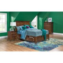 Slumberland Furniture | San Mateo Dresser