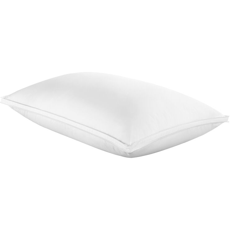 Sub-0 Queen Down Complete Pillow