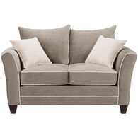 Merrick Loveseat