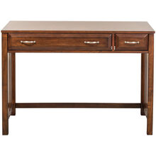 Hampton Bay Cherry Desk