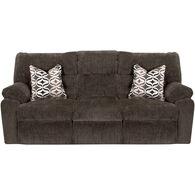 Nome Power Plus Reclining Sofa
