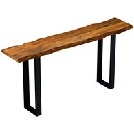 Monterey Dining Console