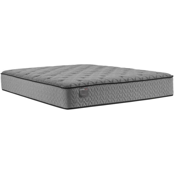 TwinXL Slumbercrest Firm Mattress