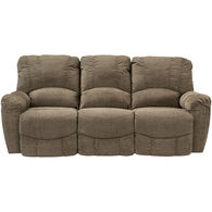 La-Z-Boy Hayes Reclining Sofa