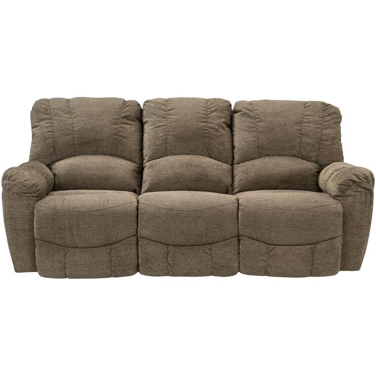 La-Z-Boy Hayes Hazel Reclining Sofa