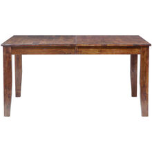 Kona Raisin Dining Table