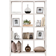 Calistoga Room Divider