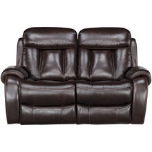Belsay Power Reclining Loveseat