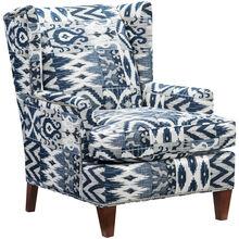 Merriment Accent Chair