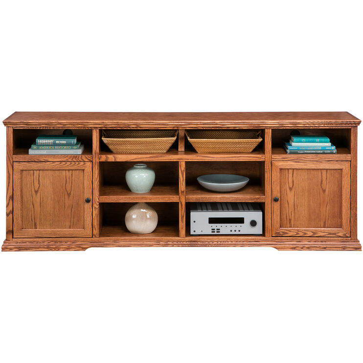 Chambers 86 Inch Console