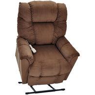 Quartz Lift Chair