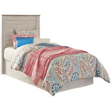 Willowton Twin Youth Bed