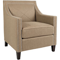 Princeton Accent Chair