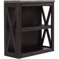 Tyler Creek Small Bookcase