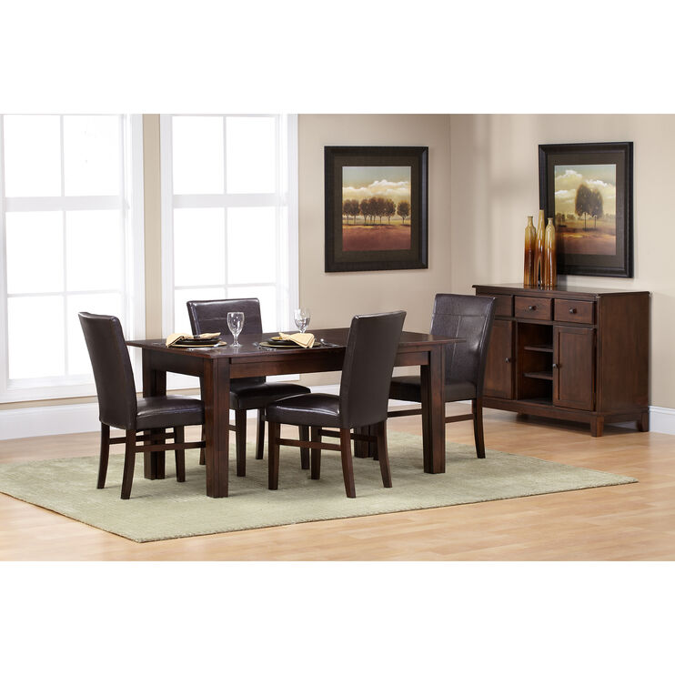 Slumberland Living Room Set Home Interior Design Trends