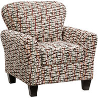 Andorra Accent Chair