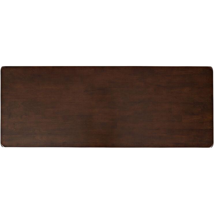Phalen Arabica Console Table