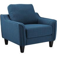 Elim Chair