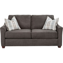Ulster Granite Loveseat