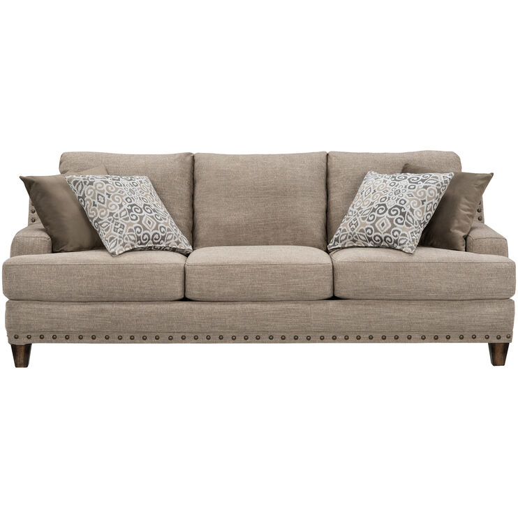Marwood Driftwood Sofa