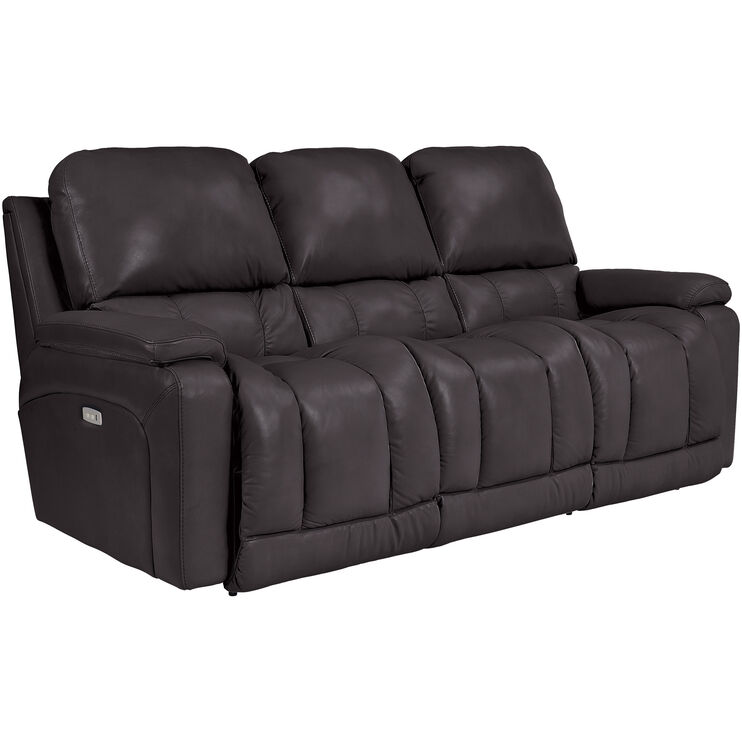 Greyson Reclining Sofa Living
