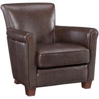Winfield Chair