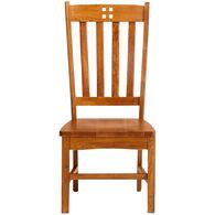 Keepsakes Side Chair