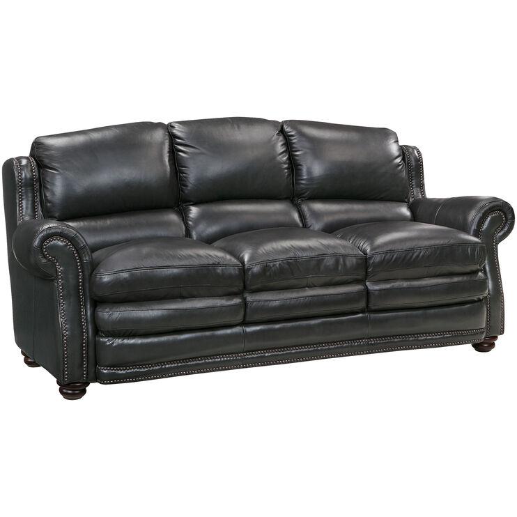 Kensington Slate Sofa